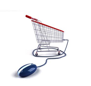 Quelques chiffres sur les comportements d 39 achat des for Achat vegetaux en ligne