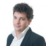 Entretien avec Damien Soissons : Imagera, pour une visite virtuelle des magasins