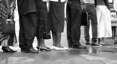 MagasinConnectés : 5 astuces pour fluidifier le trafic in-store