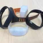 C'est quoi, une technologie wearable ?