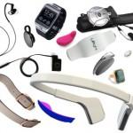 Les objets connectés, au secours du marché des biens technologiques