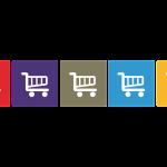 [Actus retail] Renault se lance dans la vente en ligne de voitures d'occasion ; Top Office compte équiper ses magasins de la solution Play Retail ; la Retail Week