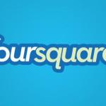 Utiliser Foursquare pour booster les ventes : le b.a.-ba