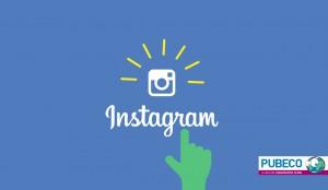 7 conseils pour bien utiliser le compte Instagram de votre commerce