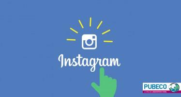 instagram-conseils-utiliser-compte-commerçant-pubeco