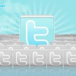 Un compte Twitter pour mon magasin : utile ou pas ?